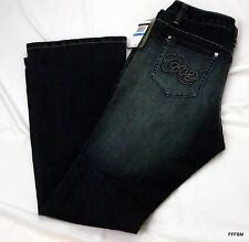 COOGI Womens Juniors Jeans New with Tags Size 9