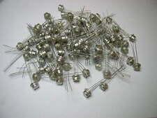 MP16B (2N404) Transistor USSR. Lot of 100 pcs