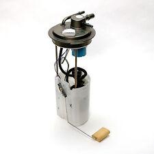 Delphi Electric Fuel Pump Gas New With Sending Unit Chevy Silverado FG0341