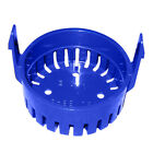 Rule 275 Replacement Strainer Base Round 300-1100Gph Pumps photo