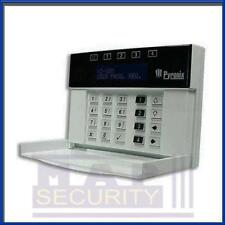 Pyronix V 2 GSM Speech Dialler With Automation Control