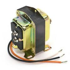 Honeywell AT140A1042 Universal Mount Transformer, #AT140A1042