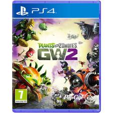 Jeux vidéo allemands expansion Sony