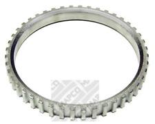 Sensorring, ABS für Bremsanlage Hinterachse MAPCO 76130