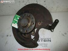 Achsschenkel links hinten Radnabe wheel hub rear left VW  TOURAN (1T1, 1T2) 2.0