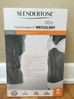 Slendertone Abs6 Abdominal Muscle Toner - Core Abs Workout Belt