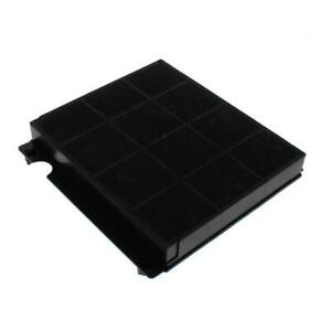 Cooker Hood Extractor Carbon Filter Type 15 For ELECTROLUX