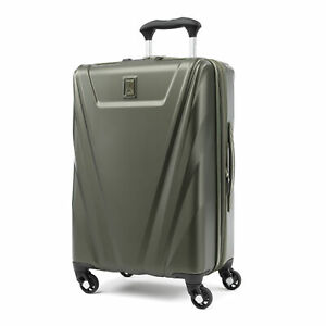 Travelpro Maxlite 5 Expandable Carry-On Hardside Spinner