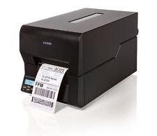 étiquettes imprimante citizen cl-e720 1000853 USB ETHERNET 203DPI