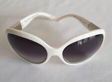 77abee11b7 Bvlgari 100% UVA   UVB Protection Sunglasses   Sunglasses ...