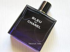 Chanel Bleu de Chanel 50ml Eau de Toilette 50 ml OVP