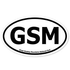 Tesa 58063-00001-01 Powerstrips Large Gancio Adesivo Ovale Cromo Opaco