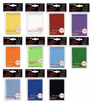 50 Ultra Pro Standard Size Deck Protector Magic/Pokemon Card Game Sleeves