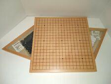Go Table Board