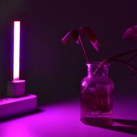 14/27 LED Grow Light USB Hydroponic Plant Growing Light Bar Full Spectrum Li bv
