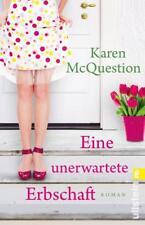 McQuestion, Karen - Eine unerwartete Erbschaft /4