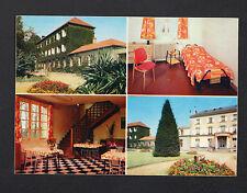 """NEUILLY-sur-MARNE (93) MAISON de CONVALESCENCE """"L'OASIS"""" en 1977"""