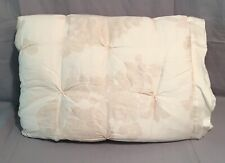 Pottery Barn Kids Blush Monique Lhuillier Ethereal Lace Toddler Quilt Olivia