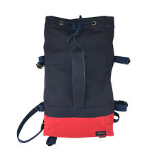 Bike Pannier Cycling Triangle Bag Bicycle Packs Tube Frame Saddle Pouch Backpack