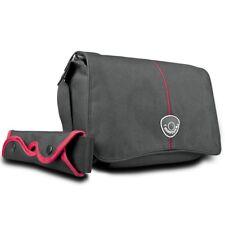 mantona Cool Bag Kameratasche / Fototasche für SLR
