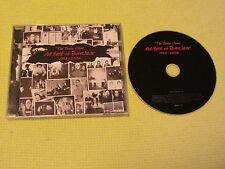 Everclear Ten Years Gone The Best Off 2004 CD Album Rock (7243 8 66481 2 9).