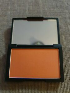 Sleek Makeup Make Up Blush - Lifes a Peach