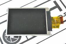 Panasonic DMC-S3 LCD Screen Display Monitor Replacement Repair Part  DH7492