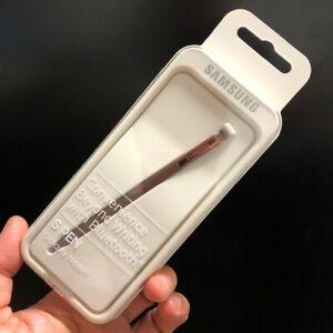 Original Samsung Galaxy NOTE 9 S Pen Replacement Bluetooth Stylus SPEN in BOX