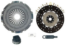 PERFECTION NAPA SEVERE DUTY DMF UPGRADE CLUTCH KIT 99-03 FORD F-SERIES 7.3L