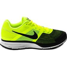 Nike Fitness & Running Shoes with High-Vis for Men