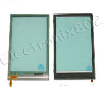 Top Front Touch Screen Digitizer For HTC P3300 Artemis O2 XDA Orbit P800 UK