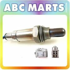 03 04 For Toyota Matrix Corolla Pontiac Vibe 1.8L Oxygen Sensor O2 2344233