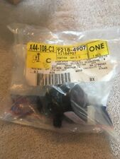 GM 25957938 25941116 92184907 Ignition Switch Assembly