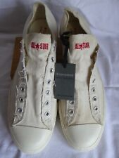Converse UK 17 John Varvatos collectors edition, extremely rare from USA