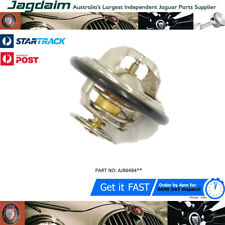 JAGUAR S-TYPE XKR XK8 XJ8 V8 THERMOSTAT AJ86484 CLEARANCE SALE CHEAP !!!