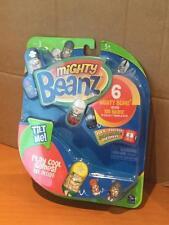 Spin Master Toys PODEROSO BEANZ SERIE 3 6 Pack