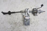 14 15 16 17 18 Toyota Highlander Steering Wheel Column Shaft Rod 4520A-0E010