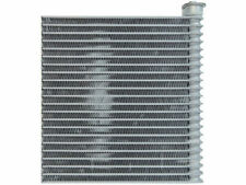 For 2004-2011 Volvo S40 A/C Evaporator Front TYC 88216DN 2005 2006 2007 2008