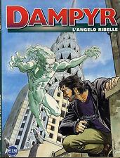 DAMPYR N° 65 - AGOSTO 2005 - BONELLI _ CONDIZIONI EDICOLA
