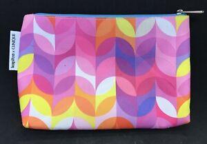 Kapitza For Clinique Make Up Bag - 24cm x 15cm
