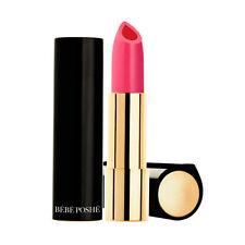 [BEBE POSHE] True Color Tint-in-Balm Moisturizing Lipstick 3.5g NEW