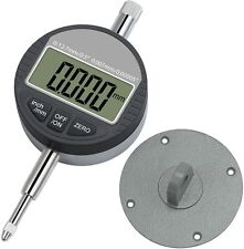 Neoteck Digital Dial Gauges High Precision 18 Month Warranty From Japan
