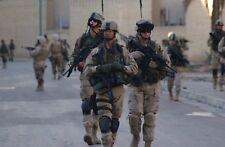 West Point USMA ARMY Cadet Dress Gray COAT TAIL JACKET, Wool 42S