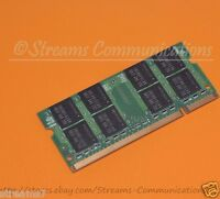 2GB DDR2 Laptop Memory for HP G60 Notebook / Laptop Computers