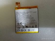 "Battery For ASUS Zenfone 3 Laser 5.5"" 32 GB Smartphone - ZC551KL C11P1606"