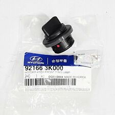 921663K000 Turn Signal Lamp Holder For HYUNDAI ELANTRA (GT), GENESIS (Coupe)