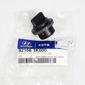 921663K000 Turn Signal Lamp Holder For HYUNDAI ELANTRA (GT), GENESIS (Coupe)