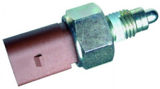 Schalter, Rückfahrleuchte für Beleuchtung HELLA 6ZF 008 621-641