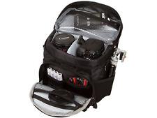 Bilora 2540 B Star 40 Kameratasche Fototasche Tasche Bag DSLR Spiegelreflex
