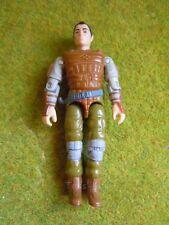 BUDO v1 1988 Gi G.I. Joe